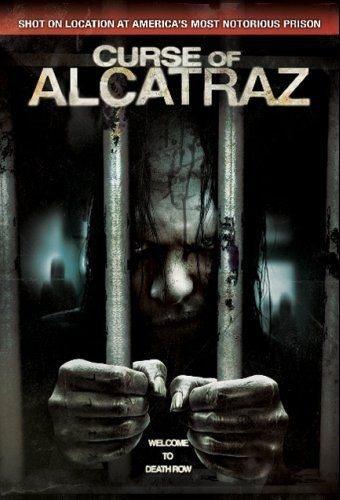 Алькатрас - смотреть онлайн бесплатно в хорошем качестве