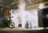 Скриншот фильма Круто сваренные / Lat sau san taam (Hard Boiled) (1992) Круто сваренные сцена 11