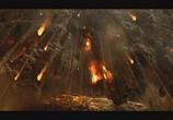 Кадр изо фильма 0012 торрент 02161 мужчина 0