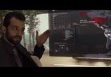 Кадр с фильма Робокоп