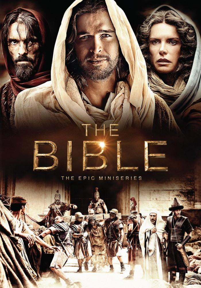 Черный библия аниме 23 фотография