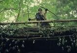 Сцена из фильма Бродяга Кэнсин: Последняя легенда / Rurôni Kenshin: Densetsu no saigo-hen (2014) Бродяга Кэнсин: Последняя легенда сцена 3