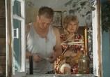 Скриншот фильма Байки Митяя (2012) Байки Митяя сцена 2