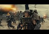 Кадр с фильма Грань будущего торрент 068423 мужчина 0