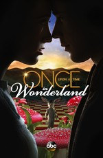 Однажды в стране чудес / Once Upon a Time in Wonderland (2013)