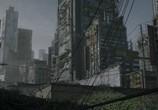Кадр с фильма Годзилла торрент 066579 эпизод 0