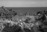 Сцена из фильма Приключение / L'avventura (1960)