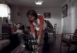 Сцена из фильма История Странного Подростка / Teenage Dirtbag (2009) История Странного Подростка сцена 3