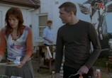 Сцена из фильма Люби, как я хочу / Love My Way (2004) Люби, как я хочу сцена 1