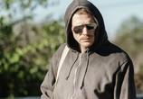 Сцена из фильма Охота на Унабомбера / Manhunt: Unabomber (2017)