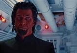 Кадр с фильма Люди Икс: Первый сословие торрент 00181 эпизод 0