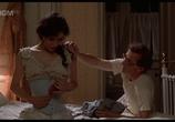 Сцена из фильма Сексуальная комедия в летнюю ночь / A Midsummer Night`s Sex Comedy (1982)