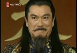 Сцена из фильма Ветер и Облако / Feng yun (Wind and Cloud / Wind & Cloud) (2002) Ветер и Облако сцена 3