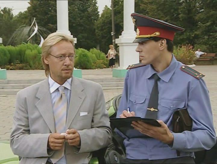 Экранизация романов татьяны поляковой смотреть онлайн в хорошем качестве