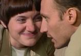 Сцена из фильма Спас под березами (2003) Спас под березами сцена 3