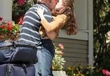 Сцена из фильма Любовь вдовца / Everwood (2002)
