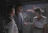 Скриншот фильма Ночной дозор / Night Watch (1995) Ночной дозор