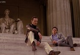 Кадр с фильма Люди Икс: Первый категория торрент 06454 эпизод 0