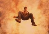 Сцена изо фильма Адский торнадо / Fire Twister (2015) Адский торнадо картина 0