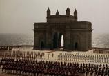 Сцена из фильма Поездка в Индию / A Passage to India (1984) Поездка в Индию сцена 1