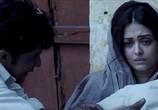 Сцена из фильма Сарбджит / Sarbjit (2016) Сарбджит сцена 1