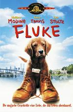 Флюк (1995) (Fluke)