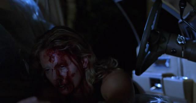 членомонстр атакует девушку фильм общем общей массы