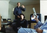 Сцена из фильма Доберман / Le Dobermann (1997) Доберман