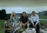 Сцена из фильма Главный калибр (2007) Главный калибр сцена 6