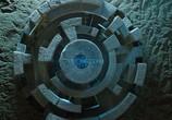 Сцена из фильма Андрон – Чёрный лабиринт / Andròn - The Black Labyrinth (2015) Андрон – Чёрный лабиринт сцена 12