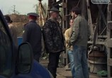 Сцена из фильма Дежурный ангел (2010) Дежурный ангел сцена 1