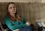 Сцена из фильма Женщина в беде (2014) Женщина в беде сцена 14