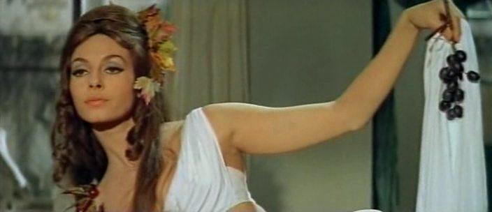 скачать торрент леди гамильтон 1968 - фото 2