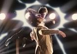 Сцена из фильма Скотт Пилигрим против всех / Scott Pilgrim vs. the World (2010) Скотт Пилигрим против всех сцена 3