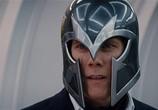 Кадр с фильма Люди Икс: Первый разряд торрент 00094 эпизод 0