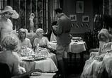 Сцена из фильма Ангелы Ада / Hell's Angels (1930) Ангелы Ада сцена 18