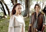 Сцена из фильма Легенда об Искателе / Legend of the Seeker (2008) Легенда об Искателе