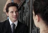 Сцена из фильма Косяки / Loosies (2012) Косяки сцена 4
