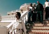Кадр изо фильма Адреналин 0: Высокое напряжённость торрент 00509 план 0