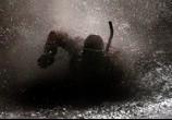 Скриншот фильма Спасатель / The Guardian (2006) Спасатель