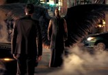 Сцена из фильма Люцифер / Lucifer (2015)