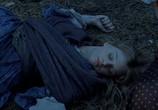 Сцена из фильма Удивительное путешествие Мэри Брайант / Mary Bryant (2005) Удивительное путешествие Мэри Брайант сцена 1