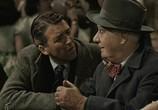 Сцена из фильма Эта замечательная жизнь / It's a Wonderful Life (1946) Эта замечательная жизнь сцена 3