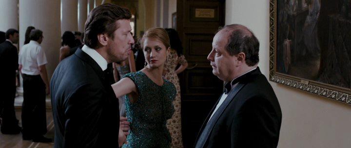 Зеленая карета (2015) web-dl 720p + 1080p » скачать фильмы в 720p.