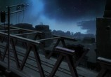 Сцена из фильма Постапокалиптические сёдзе похождения / Shoujo Shuumatsu Ryokou (2017) Постапокалиптические сёдзе похождения сцена 2