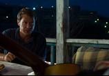 Кадр с фильма СуперБобровы торрент 014387 мужчина 0
