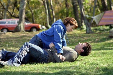 Влюбиться в невесту брата (2007) смотреть онлайн или скачать фильм.