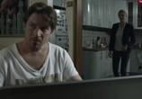 Сцена из фильма ОСА (2013) ОСА сцена 1