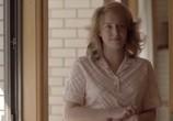Сцена из фильма Хорошо в первый раз / Puberty Blues (2012) Хорошо в первый раз сцена 7