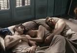 Сцена с фильма Секс ангелов / El sexo de los ángeles (2012) Секс ангелов зрелище 02
